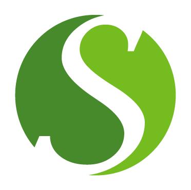 logo-icon-new
