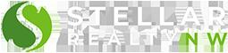 logo-alt-1