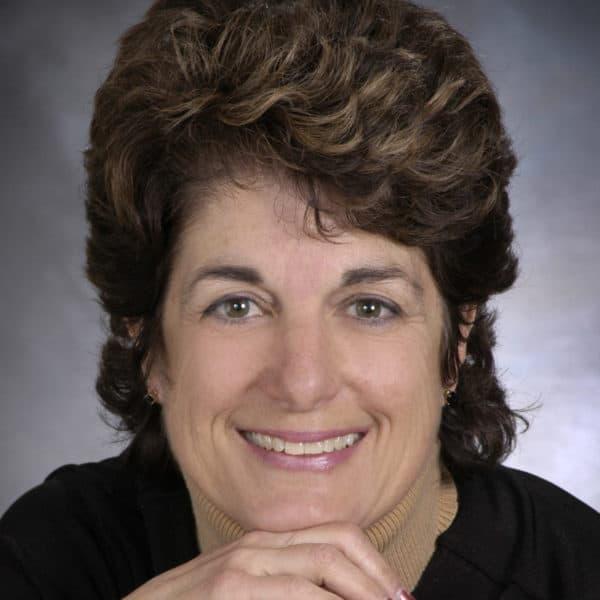 Lynne Connelley Central Oregon real estate broker