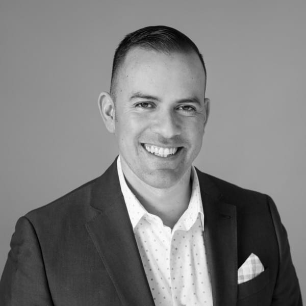 Rey Torres Portland Metro Real Estate Agent with Stellar Realty Northwest