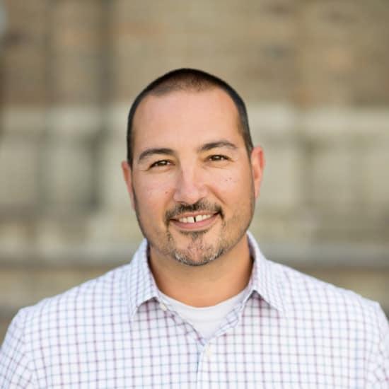 Scott Besaw, Owner and Managing Principal Broker with Stellar Realty Northwest