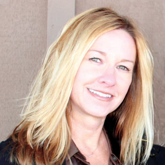 Tricia Huggin Central Oregon real estate agent with Stellar Realty Northwest