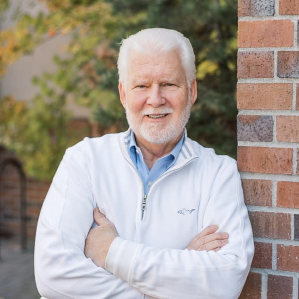 Barry Silveus Central Oregon Real Estate Broker with Stellar Realty Northwest