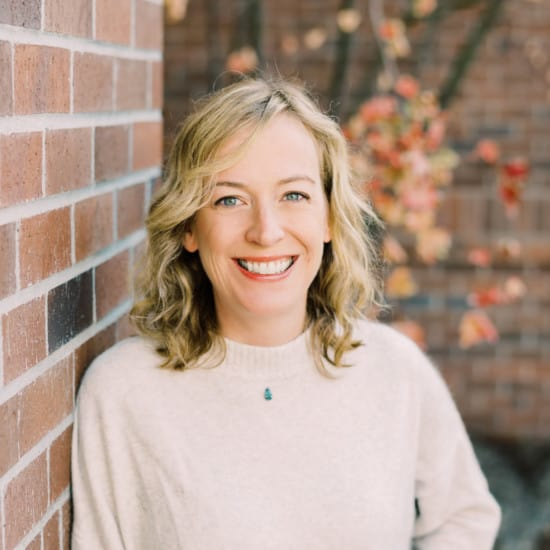 Caitlin Collier Central Oregon Real Estate Broker with Stellar Realty Northwest