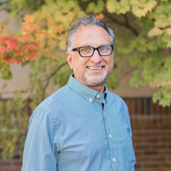 Duane Myer Central Oregon Real Estate Broker with Stellar Realty Northwest
