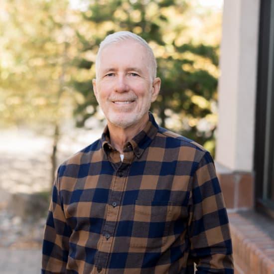 Gurney Miller Central Oregon Real Estate Broker with Stellar Realty Northwest