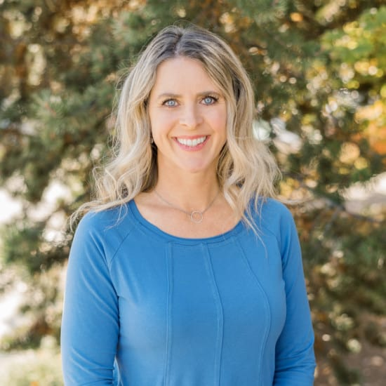 Jessica Patron Central Oregon Real Estate Broker with Stellar Realty Northwest