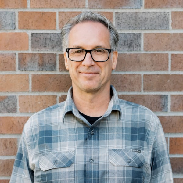 Kenny Roberts Central Oregon Real Estate Broker with Stellar Realty Northwest