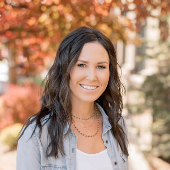 Michelle Henry Central Oregon Real Estate Broker with Stellar Realty Northwest