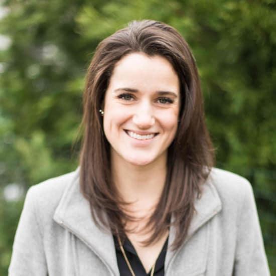 Tori Buck Portland Metro Real Estate Agent with Stellar Realty Northwest