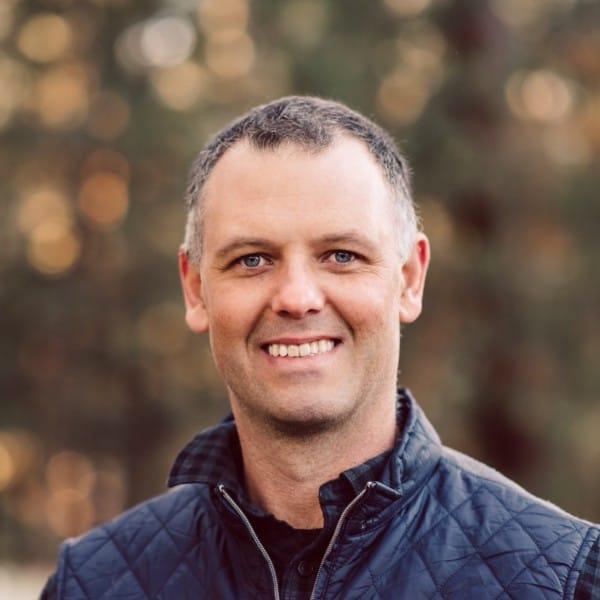 Eric Bilderback Central Oregon Real Estate Broker with Stellar Realty Northwest