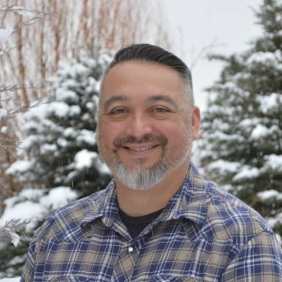 Roger Alvarez Central Oregon Real Estate Agent with Stellar Realty Northwest