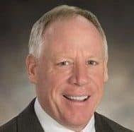 Jack Farley Central Oregon real estate broker