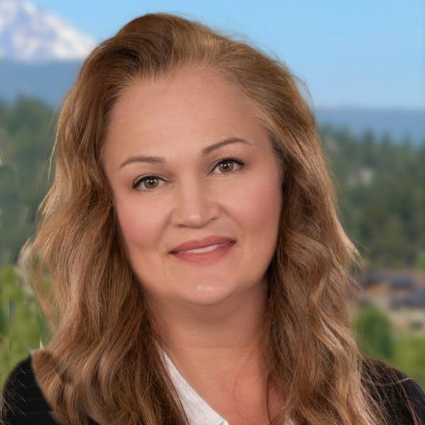 Tanja Majack Central Oregon Real Estate Agent with Stellar Realty Northwest