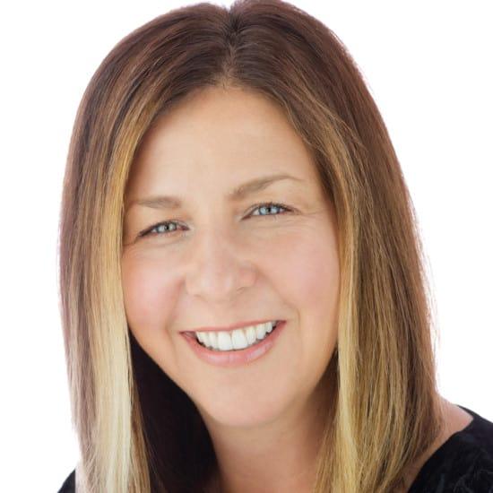 Jennifer King Central Oregon Real Estate Broker with Stellar Realty Northwest