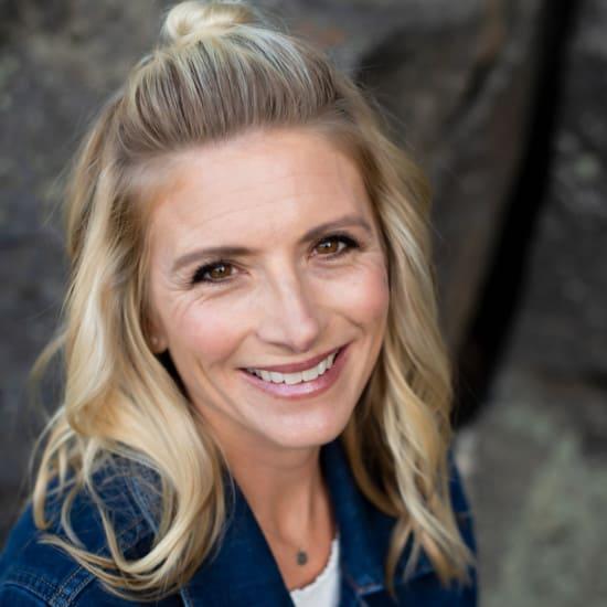 Courtney Engelman Central Oregon Real Estate Broker with Stellar Realty Northwest