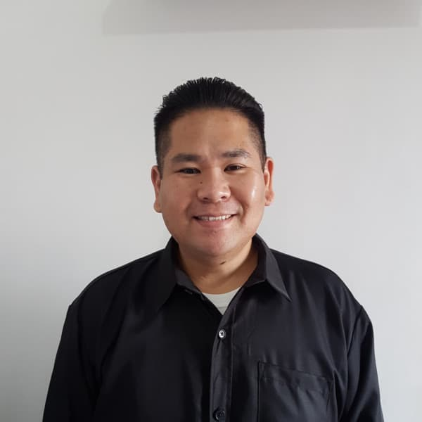Francis Pagtakhan Transaction Coordinator with Stellar Realty Northwest
