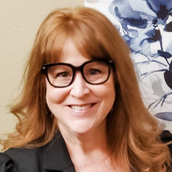 Michele Jimenez Central Oregon Real Estate Broker with Stellar Realty Northwest