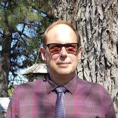 Kerry Knouse Central Oregon real estate broker