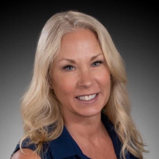 Sheila Jones Central Oregon real estate broker