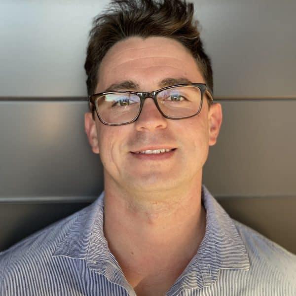 Justin Drake Central Oregon real estate broker
